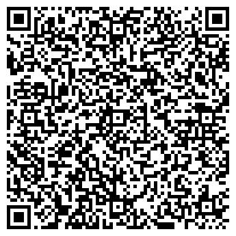 """QR-код с контактной информацией организации Общество с ограниченной ответственностью ООО """" Техсервис """""""