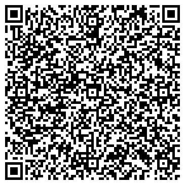 QR-код с контактной информацией организации Общество с ограниченной ответственностью ООО «Компания «СИАТА»