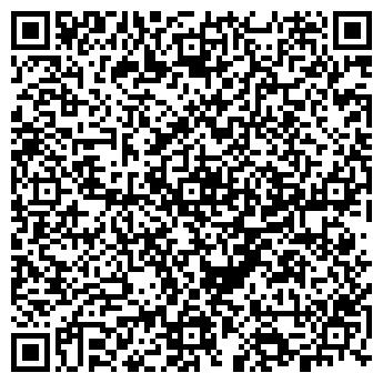 QR-код с контактной информацией организации ЧП ТЁМА