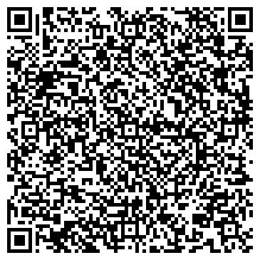 QR-код с контактной информацией организации Частное предприятие Днепроиндустрия 98