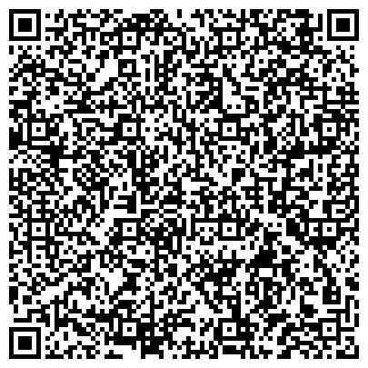 """QR-код с контактной информацией организации Общество с ограниченной ответственностью ООО """"Днепрпромэкология"""""""