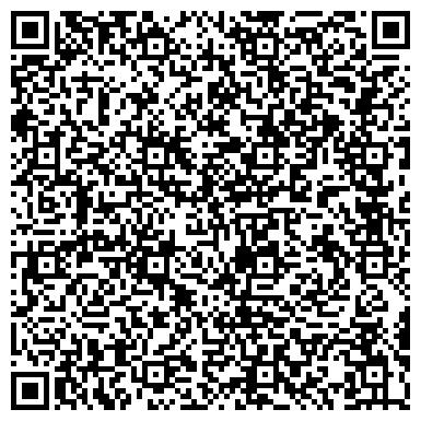 QR-код с контактной информацией организации ООО «НПК «Огнемаш», Общество с ограниченной ответственностью