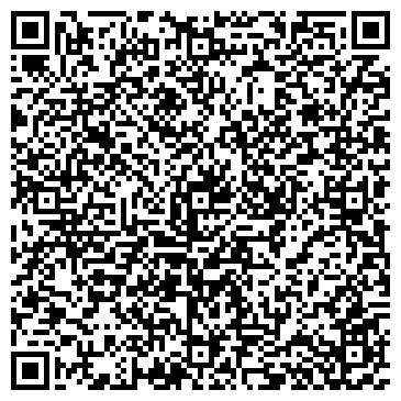 QR-код с контактной информацией организации Интернет-магазин «neptyn»