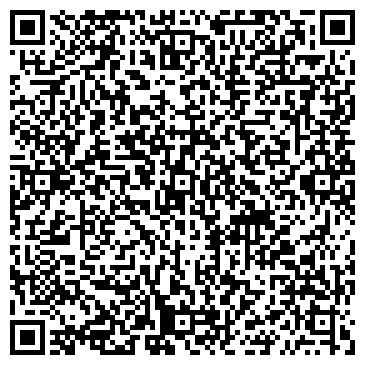 QR-код с контактной информацией организации Частное предприятие ЧП «Кабельэнергомонтаж»