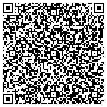 """QR-код с контактной информацией организации ООО """" Луганск-пескоструй """""""