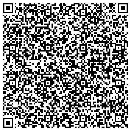 """QR-код с контактной информацией организации Субъект предпринимательской деятельности """"Save-Garant""""оклейка автомобиля пленкой, перетяжка салонов автомобиля, гальваническое покрытие."""