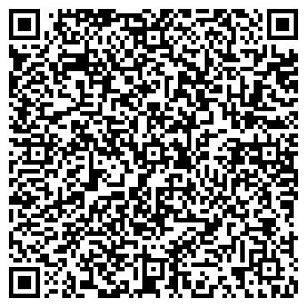 QR-код с контактной информацией организации Субъект предпринимательской деятельности АбразивМаш