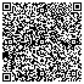 QR-код с контактной информацией организации AGROINTEGRAL