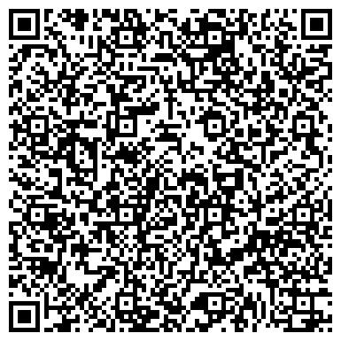QR-код с контактной информацией организации ТОВ «УКРАЇНСЬКИЙ ЦЕНТР ПОВОДЖЕННЯ З ВІДХОДАМИ»