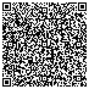 QR-код с контактной информацией организации ООО «ТД Укрпетрохим.», Общество с ограниченной ответственностью