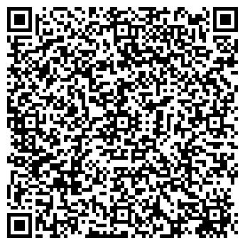 """QR-код с контактной информацией организации ЧП """"Анатолий"""""""