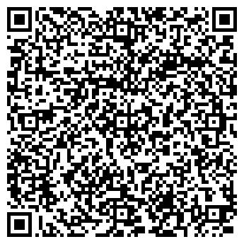 """QR-код с контактной информацией организации ЧП """"Энергосистема"""""""