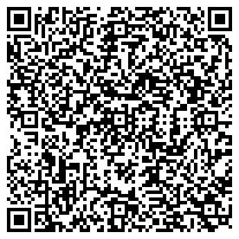 QR-код с контактной информацией организации Частное предприятие Арго Плюс