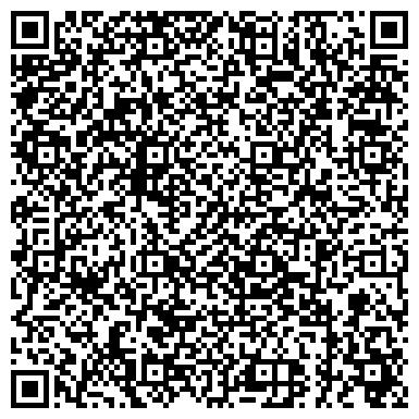 QR-код с контактной информацией организации Корпорация «BinG.Group»