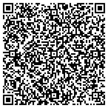 QR-код с контактной информацией организации Частное предприятие Пивное раздолье