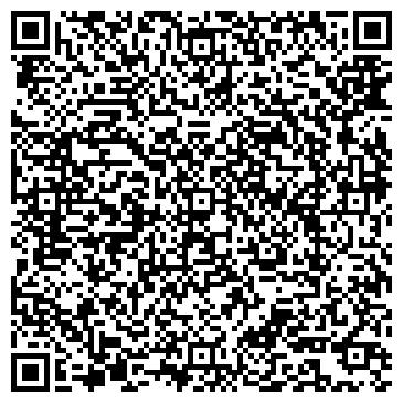 QR-код с контактной информацией организации Предприятие с иностранными инвестициями ДП Сканлак Україна