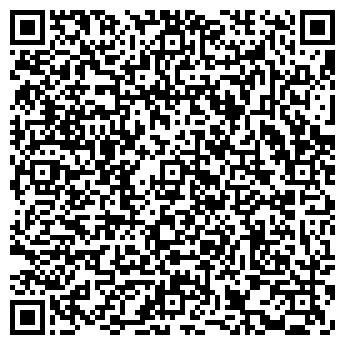 QR-код с контактной информацией организации Springway