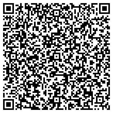"""QR-код с контактной информацией организации Общество с ограниченной ответственностью ООО""""Проектспецбудмонтаж"""""""