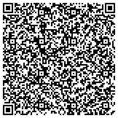 """QR-код с контактной информацией организации """"Патриот-групп"""" - Вторсырье - продажа, реализация."""