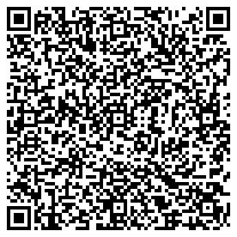 """QR-код с контактной информацией организации Общество с ограниченной ответственностью ООО """"Пластэко"""""""