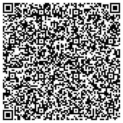 """QR-код с контактной информацией организации Общество с ограниченной ответственностью ООО """"НПФ """"ЭЛНА"""" ( изготовление провлоки порошковой)"""