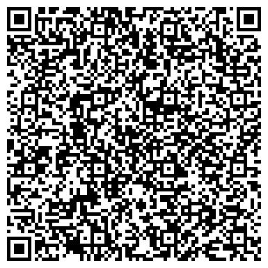 QR-код с контактной информацией организации ООО «Инновационная промышленность»