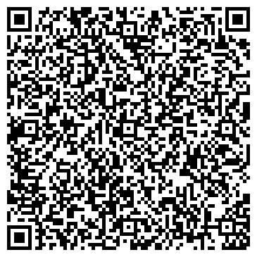 """QR-код с контактной информацией организации ООО НПП """"Новинтех"""""""