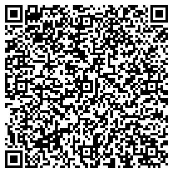 """QR-код с контактной информацией организации ЧП """"ИБА"""""""
