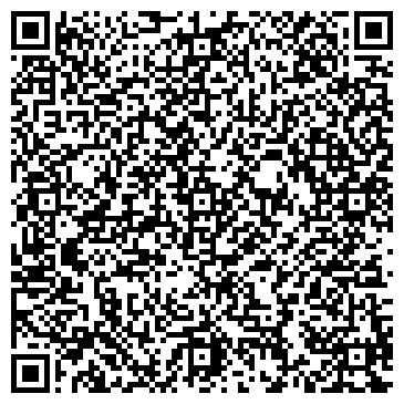 """QR-код с контактной информацией организации ЧП """"Запорожспецогнеупор"""""""
