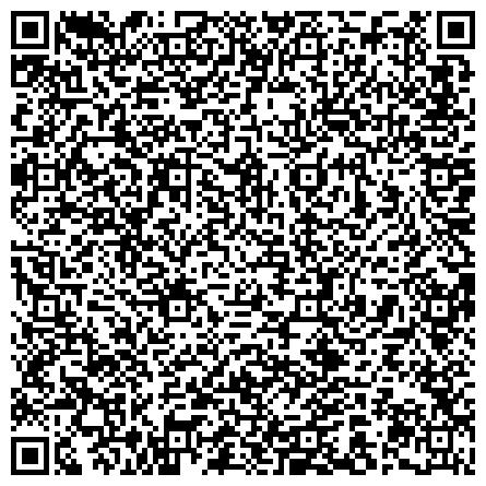 """QR-код с контактной информацией организации ООО """"ИП """"РУТ"""" - эксклюзивный представитель Rosler Oberflachentechnik GmbH на Украине"""