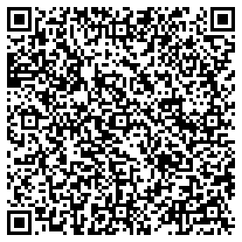 """QR-код с контактной информацией организации ООО """"Имперадор"""""""