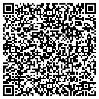 """QR-код с контактной информацией организации ООО """"ДИН"""""""