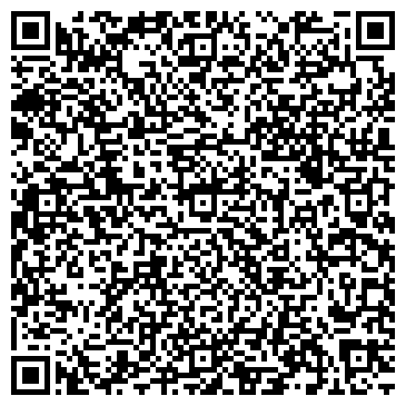 """QR-код с контактной информацией организации Частное акционерное общество ЧАО """"Химлаборкомплект"""""""