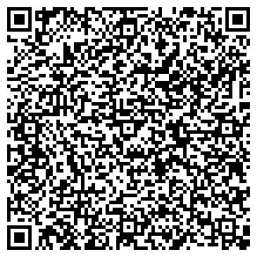 QR-код с контактной информацией организации Частное предприятие ЧП фирма КОМПОЗИТ