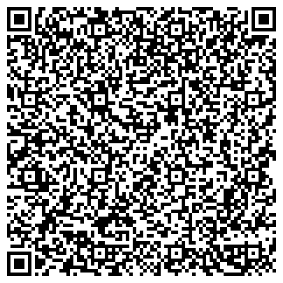 QR-код с контактной информацией организации Субъект предпринимательской деятельности ФЛП Розанов - потайные ревизионные люки, ЦЕНЫ СНИЖЕНЫ