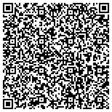 QR-код с контактной информацией организации ООО «Компания «Электромакс», Одесса