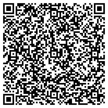 QR-код с контактной информацией организации Субъект предпринимательской деятельности ФЛП Буток О.О.