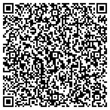 QR-код с контактной информацией организации Частное предприятие ЧП «Хамото»