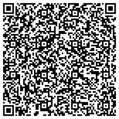 """QR-код с контактной информацией организации Общество с ограниченной ответственностью ТОВ """"УКРРЕГIОНБУД"""""""