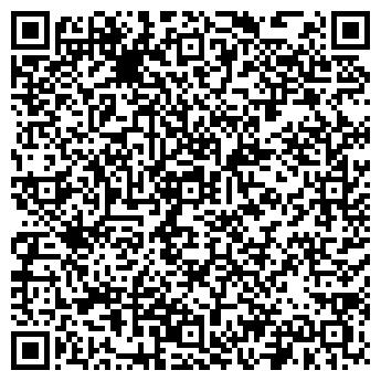 QR-код с контактной информацией организации Общество с ограниченной ответственностью ООО «СЕЙФ ЭНЕРДЖИ»