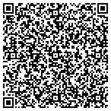QR-код с контактной информацией организации МЧП «Леннокс Ентерпрайс»