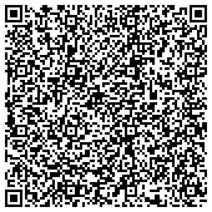 QR-код с контактной информацией организации Мраморные, гранитные подоконники, столешницы, ступени, столы, камины, облицовка фасадов, памятники