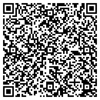 QR-код с контактной информацией организации Zeber