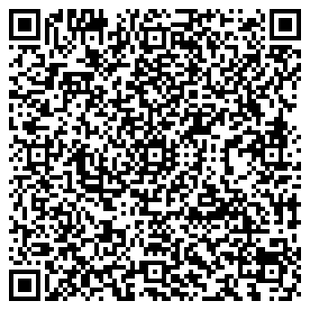 """QR-код с контактной информацией организации ИП """"Дубровский"""""""