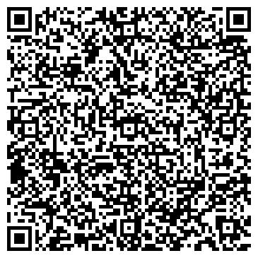 QR-код с контактной информацией организации ООО «Агрегатремсервис»