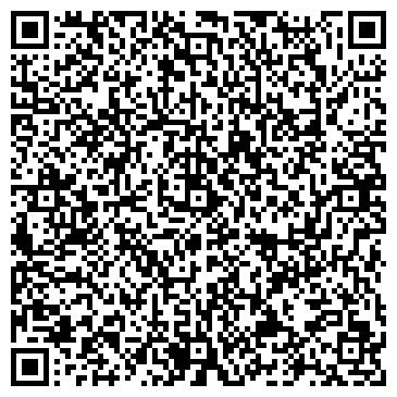 QR-код с контактной информацией организации Прос-Полимер, ЧП