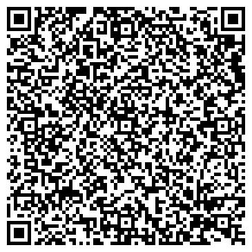 QR-код с контактной информацией организации Василевский В. М., ИП