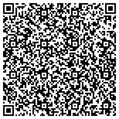 QR-код с контактной информацией организации Оршанский инструментальный завод, ОАО