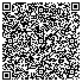 QR-код с контактной информацией организации Монтажлегмаш, ОАО