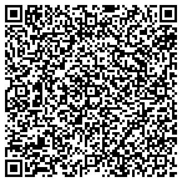 QR-код с контактной информацией организации Игнатьев В. Н., предприниматель